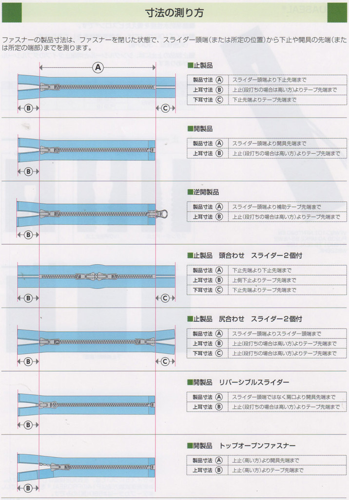 _scan1